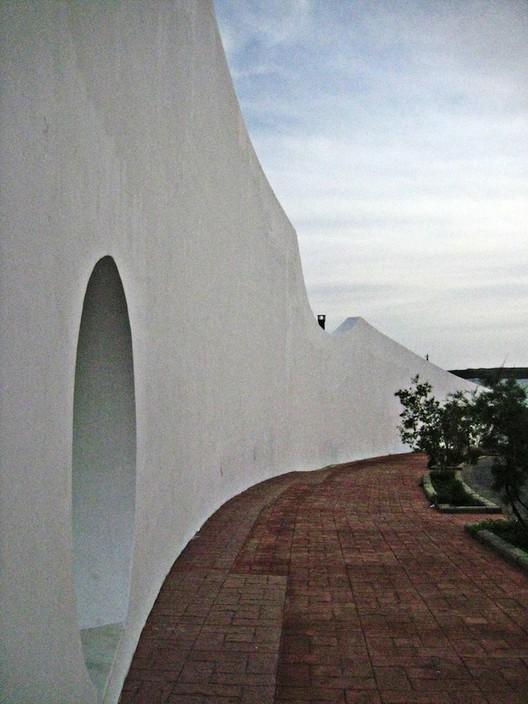 Vía Cyanmag