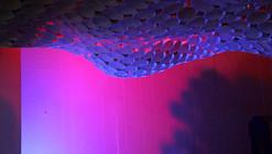 Icup II_Synthetic Landscape / APHIDoIDEA