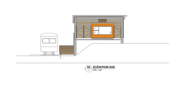 Elevation 03