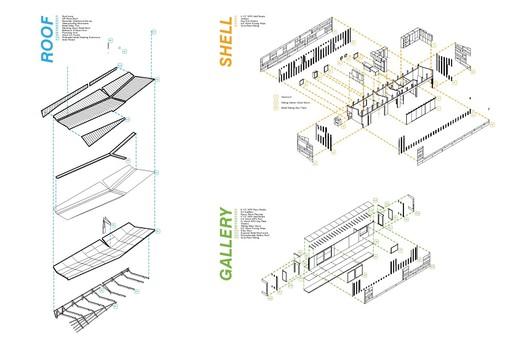 Diagrams 03