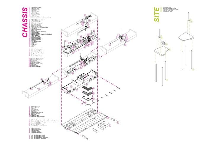 Diagrams 04