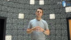 AD Interviews: Sergei Tchoban & Sergey Kuznetsov (SPEECH) i-city at the Venice Biennale