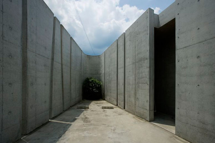 Reinforced Concrete Wall Design Example Amazing Decoration Withal Charming Ideas