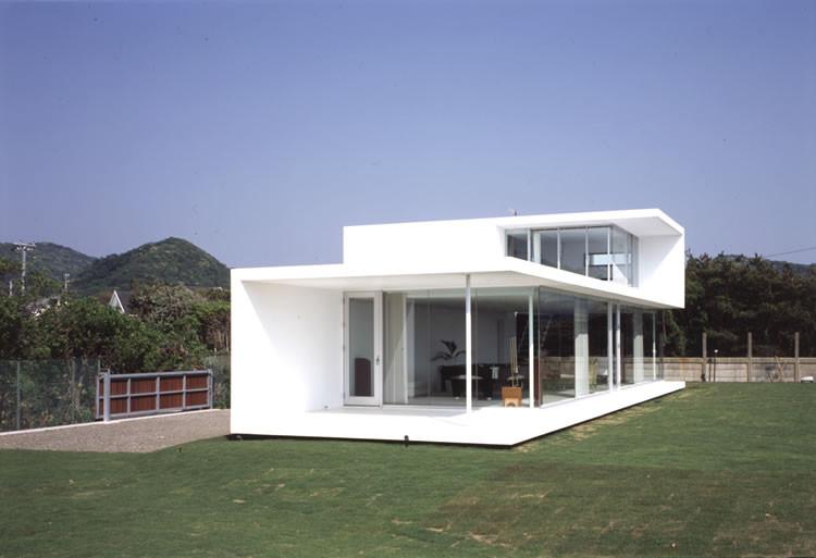 Minimalist House Plans For Sale Minimalist House Plans For Sale