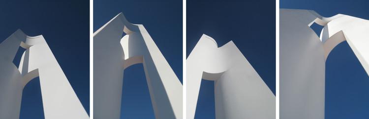 © Fran Silvestre Arquitectos