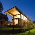 Photo by Chad Kirkpatrick   Courtesy of OSKA Architects