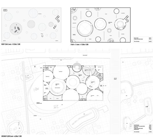 archive plan 01