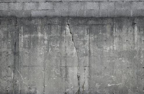 © ConcreteWall