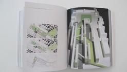Delugan Meissl Associated Architects Vol. 1 / Delugan Meissl Associated Architects