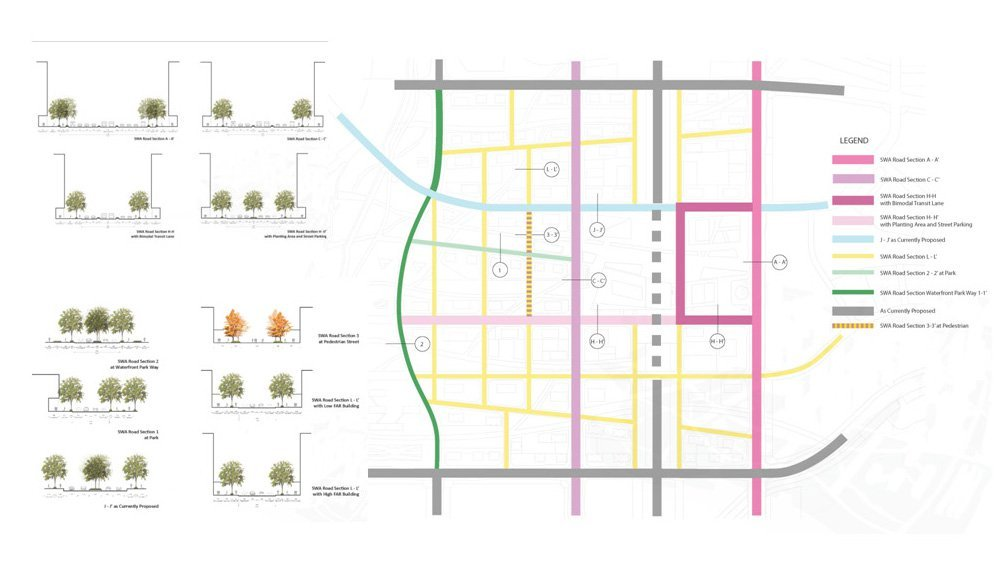 Mastering the Master Plan: A Look at NYC's Planned Neighborhoods