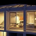 Arial M6 / Carbajo Barrios Arquitectos