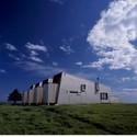Courtesy of MacKay-Lyons Sweetapple Architects
