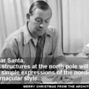 via Alvar Aalto