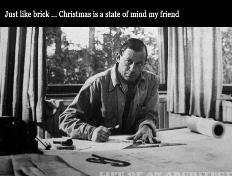 via Architect Alvar Aalto