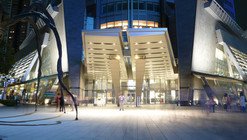 Architecture City Guide: Tokyo II