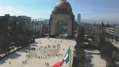 Venice Biennale 2012: Mexico Pavilion restores Venetian Church