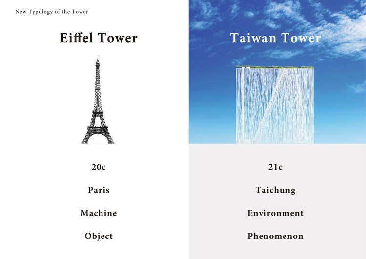 Banyan + Formosa - Courtesy of Sou Fujimoto Architects