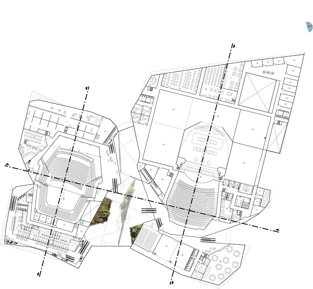 Fplan Ai on Chrysler Mygig Radio Wiring Harness