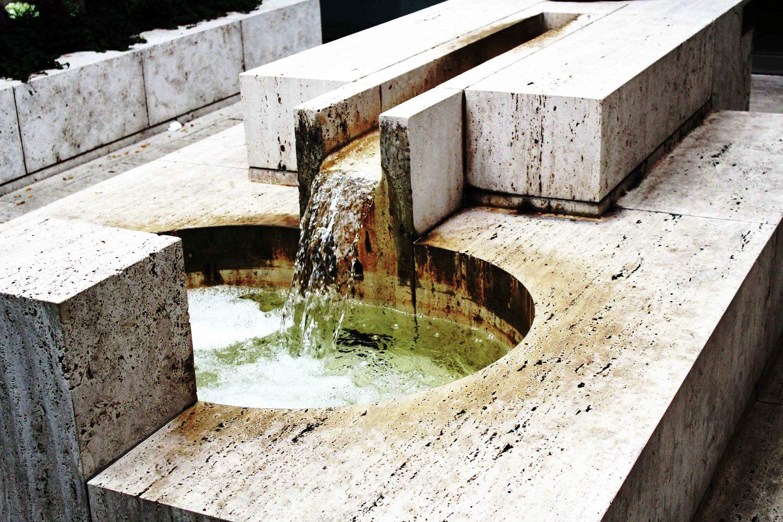 gallery of prospective photo essay kimbell art museum modern prospective photo essay kimbell art museum modern art museum of fort worth amit