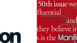 Icon: 50 manifiestos (por encargo)