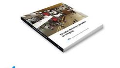 """Presentación Libro """"Escuelas de Tiempo Completo en Uruguay"""""""
