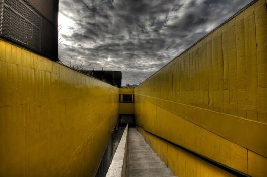 Usuario de Flickr: Andrés Bustos