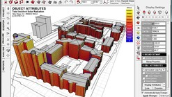 Autodesk announces Ecotect Analysis 2010 and free Guide to Sustainable Design