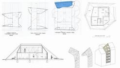 Charla FAR Frohn&Rojas. Arquitectura IN-EDITA