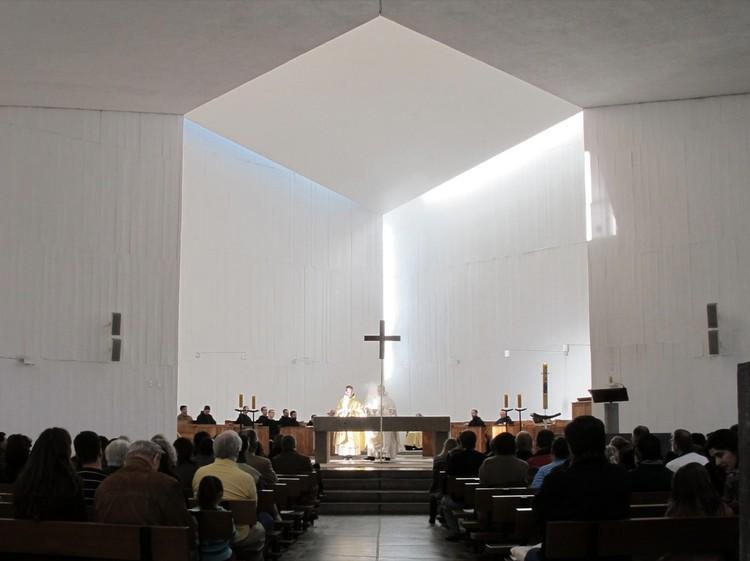 © Rubén Muñoz