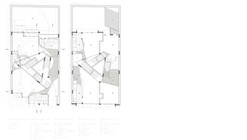 Puzzlehomes / Ariel Jacubovich