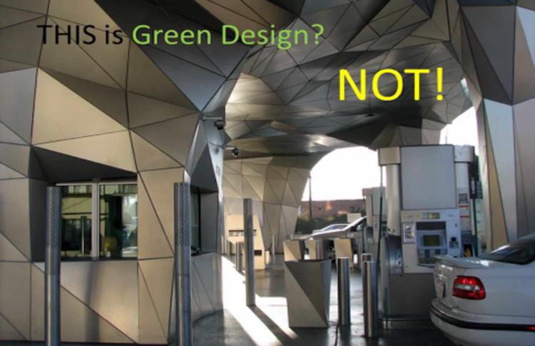 Cómo la arqueología puede enseñarnos sobre Arquitectura Sustentable