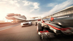 En Construcción Noticias: Populous a la Fórmula 1 argentina