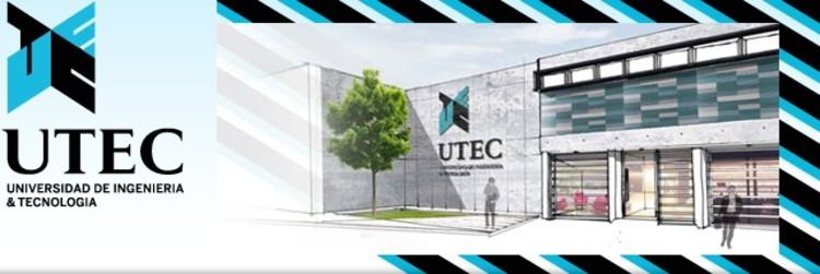 Imagen via UTEC