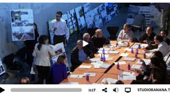 Video resumen de la XI BEAU por StudiobananaTV