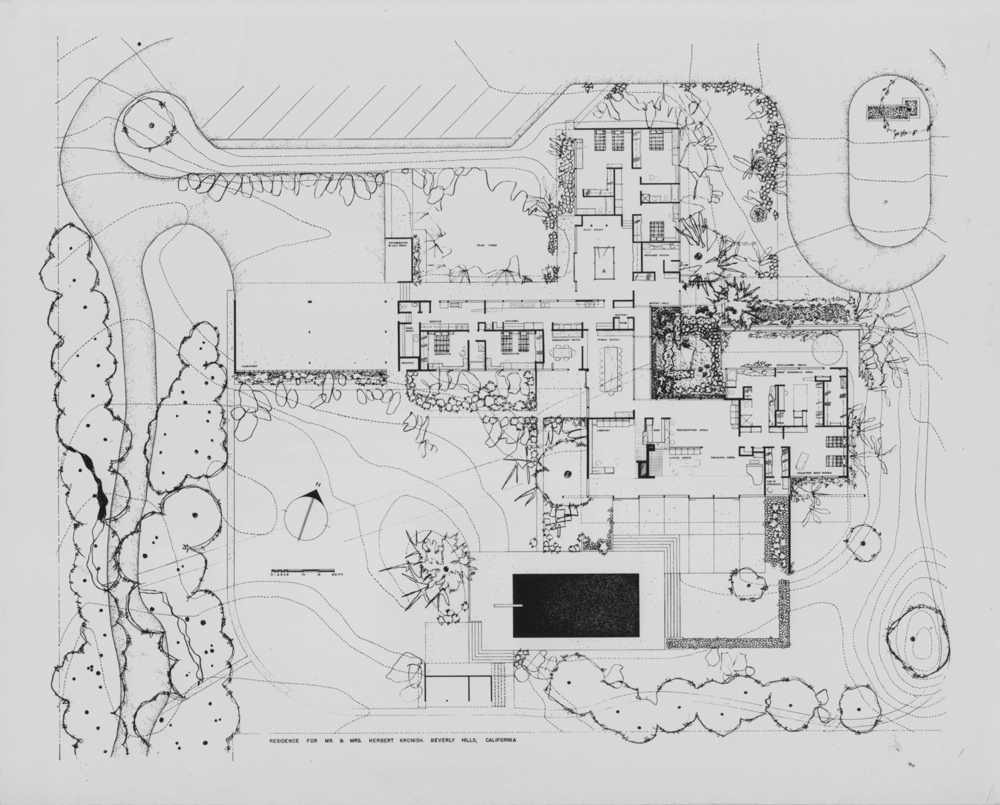 147915168981018451 together with 215951 additionally The Stone Mansion Is Re Listed For 49 likewise Icon Maison Carre By Alvar Aalto furthermore 214199. on miller house plans