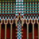 Casa Vicens. Image © Ian Gampon [Flickr CC]