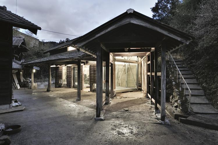 KOYA / SUMA, © Yasuyuki Deguchi