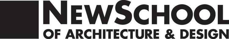 NewSchool Architectural Symposium