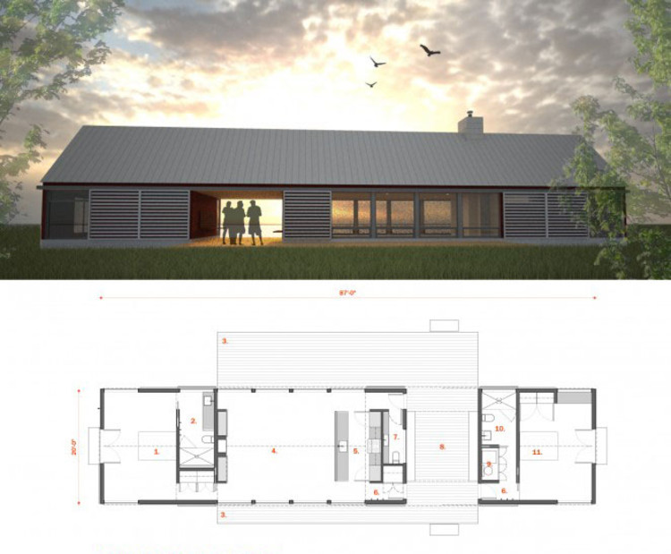 modern viking longhouse plan house design and decorating iroquois longhouse floor plan submited images