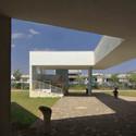 Courtesy of Schwartz Besnosoff Architects