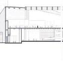 JA Architecture Studio - Quarto Lugar. Cortesia de Bauhaus Dessau