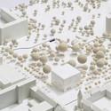 Raummanufaktur - Menção. Cortesia de Bauhaus Dessau