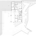 Nantes Conservatory Raum L 39 Escaut Architectures