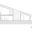 Zeb pilot house pilot project sn hetta archdaily for Zeb pilot house floor plan