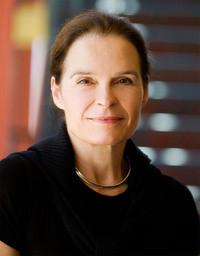Marianne Mckenna, OAA, FRAIC, AIA, OC, founding partner of KPMB Architects © Ann Marsden (CNW Group / KPMB Architects)