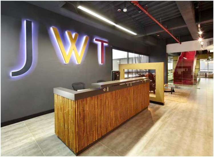 JWT by Arquitectura e Interiores, Bogota, Colombia, Award: Best of Category