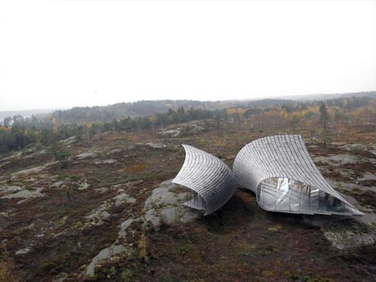 © Christian Stromqvist, Jago Svensson