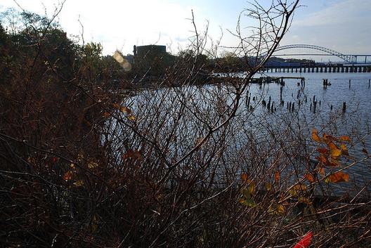 North Shore Staten Island © MercurialN