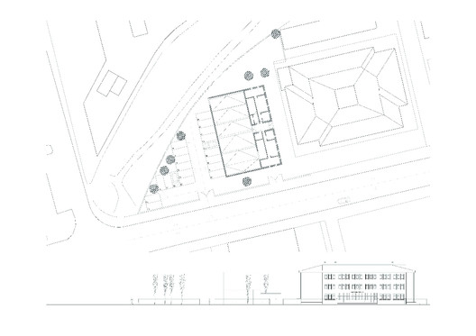 Context Floor Plan 01