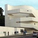 AD Round Up: Architecture in Brazil